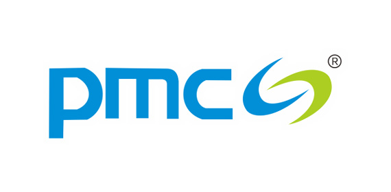 PMC化学脂肪酸胺的销售代理