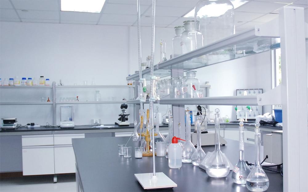 Plastic Resin Moisture Tester Ppt Mfr Instron Dongguan