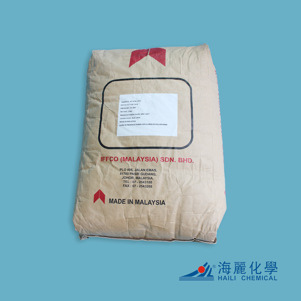 硬脂酸1845(IFFCO)