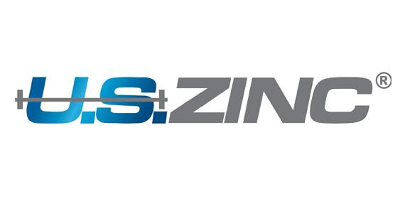 Indirect ZnO