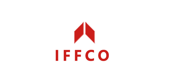 IFFCO硬脂酸销售代理