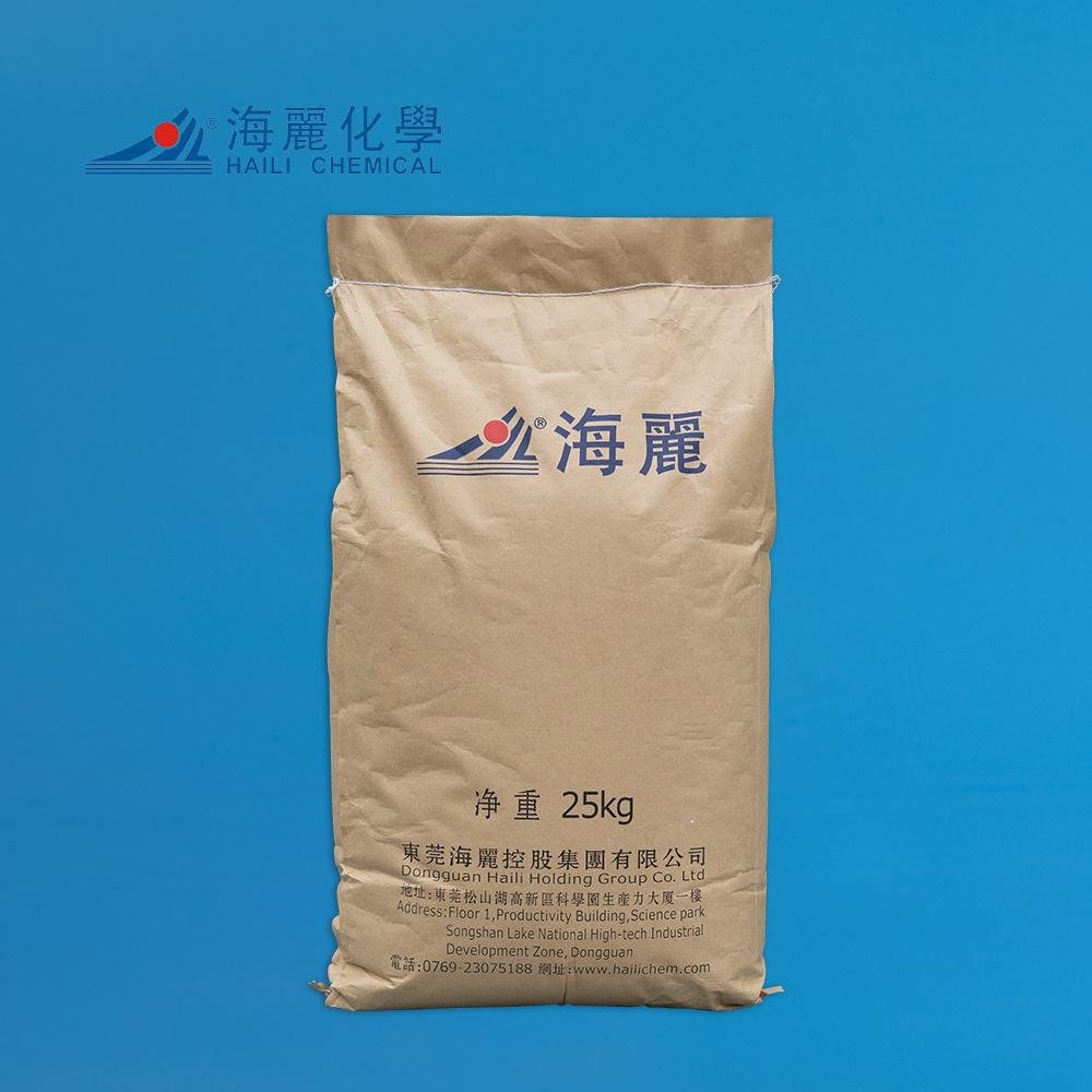 氧化锌HL-18